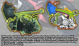 KSAI Technology