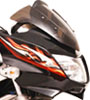 Kawasaki Ninja L Fairing