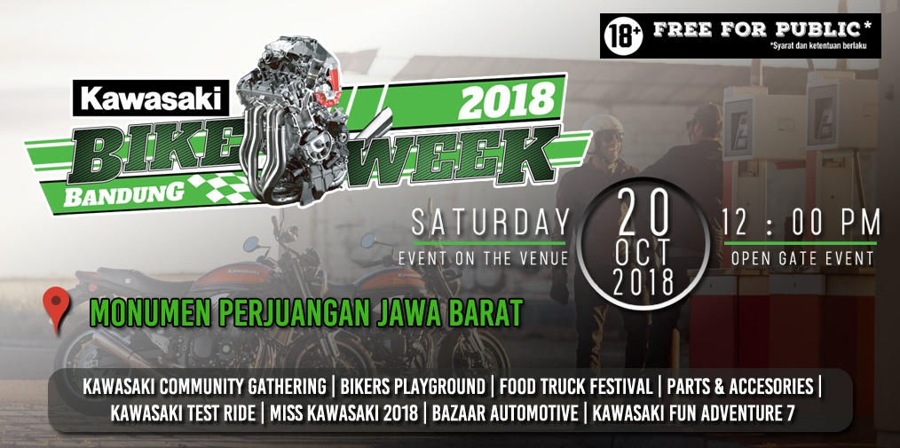 Banner KBW
