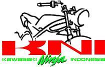 kasaki club KNI (Kawasaki Ninja Indonesia)