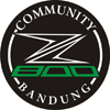 kasaki club Z800 Community