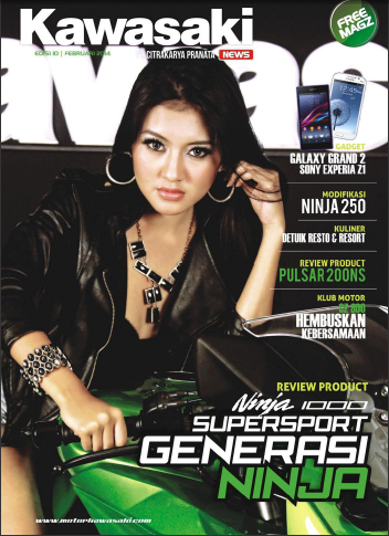 magazine edisi10.png