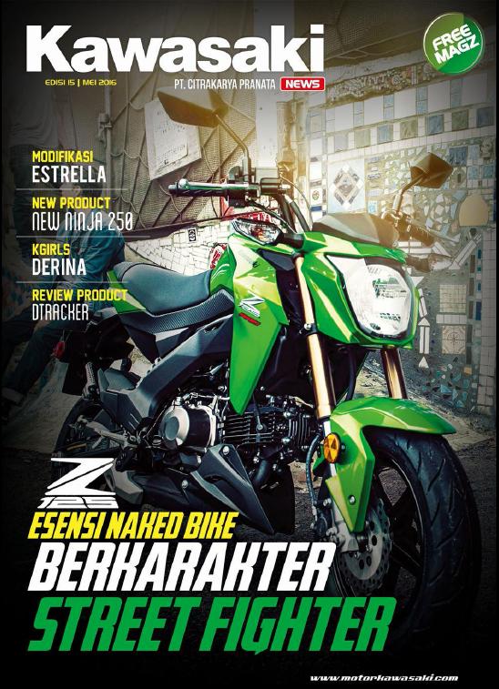 magazine edisi15.png