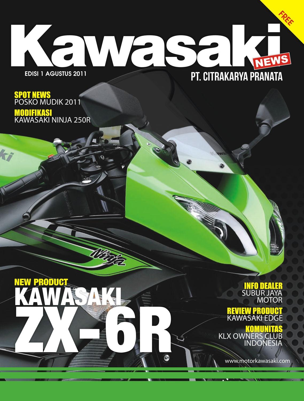 kawasaki header_01.JPG