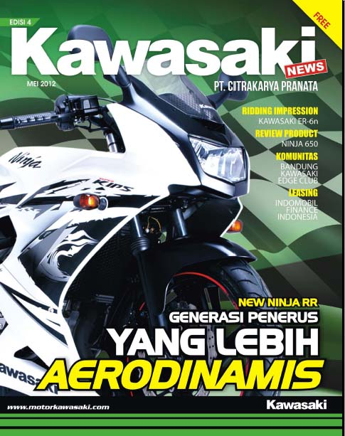 kawasaki header_04.jpg