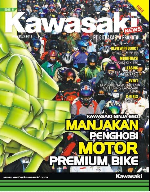 kawasaki header_05.jpg