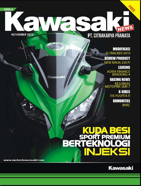 kawasaki header_magazine2.png