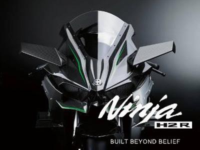 kawasaki 142_ninjah2.jpg
