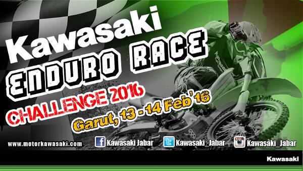 kawasaki 157_endurorace_front.png