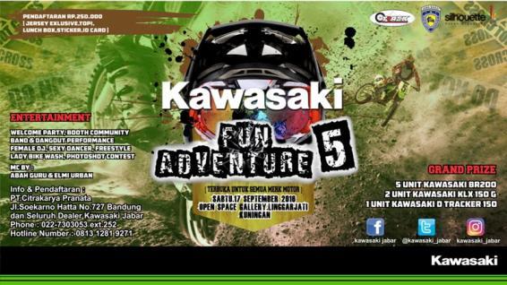 kawasaki 159_kfa_1.png