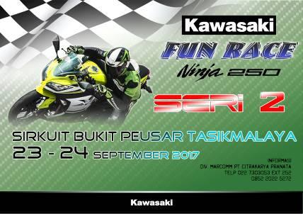 kawasaki 165_FR.png