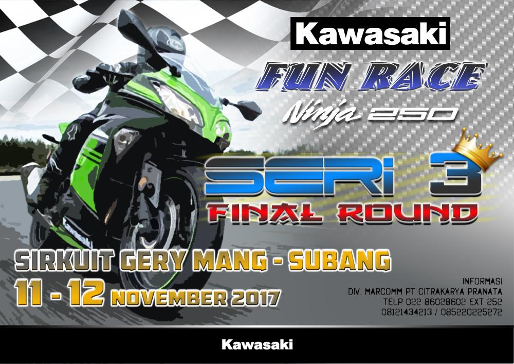 kawasaki 167_funrace.png