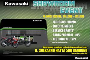 kawasaki 169_show1.png