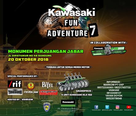 kawasaki 171_kfa7.png