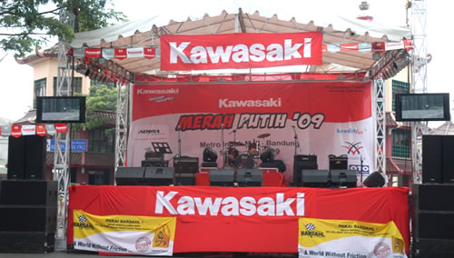 kawasaki 50_pic1.jpg