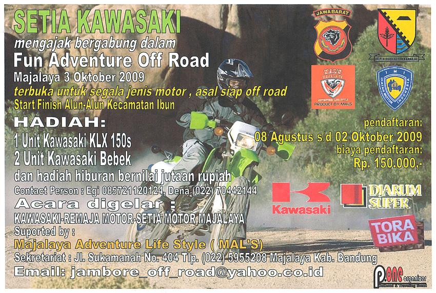 kawasaki 54_setia_kawasaki.jpg