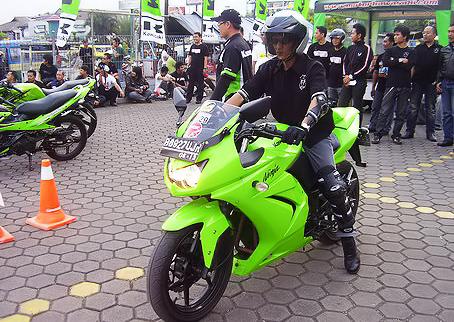 kawasaki 57_event6.jpg